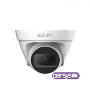 EZ-IP-IPC-T1B20-L