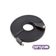 HDMI-FLAT