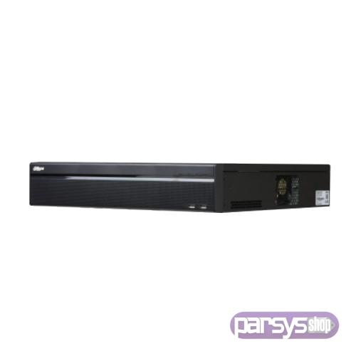 NVR5816-4KS2