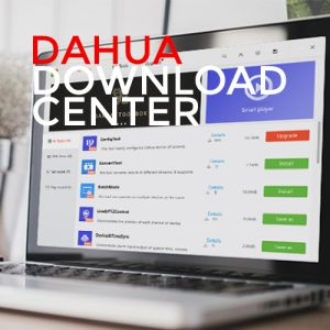 dahua-download-center