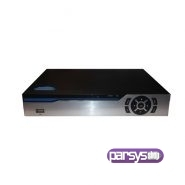FULL HD DVR