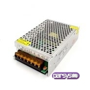 Switching-power-supply-12v-10a