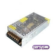 Switching-power-supply-12v-15a
