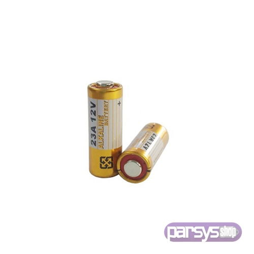 باتری ریموت 207 بتا