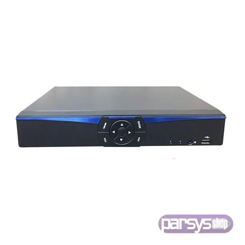 دستگاه DVR