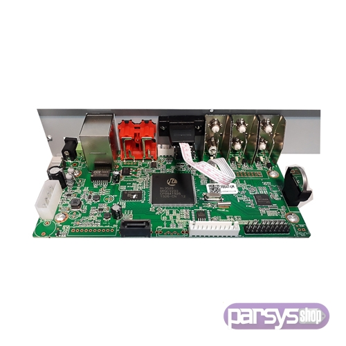 dvr-main-board
