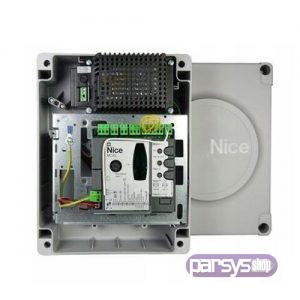 nice-control-board