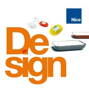 nice-logo-1