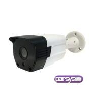 دوربین بالت فلزی