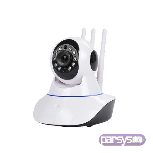 wifi-baby-cam