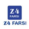 Z4-FARSI