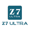 z4-ultra