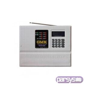 دزدگیر-اماکن-GMK-910