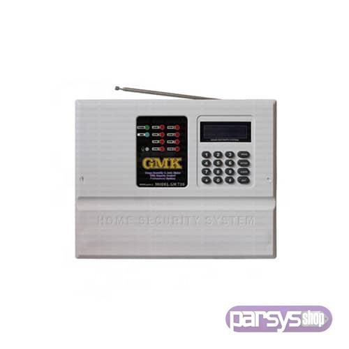 دزدگیر-اماکن-GMK-890