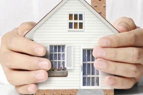 بهترین راه ها برای محافظت منازل و مغازه ها در برابر سارقان