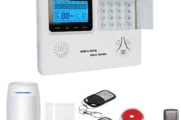 system-alarm-G1gsm-دزدگیر-اماکن-سیم-کارتی-G1